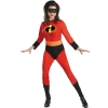 The Incredibles - Mrs. Incredible